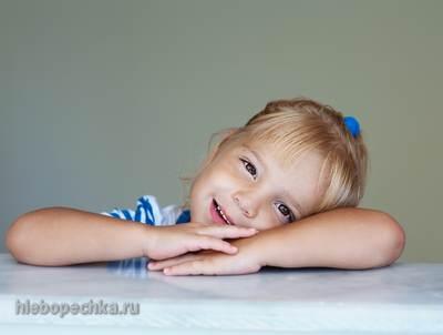Развитие  способностей ребенка