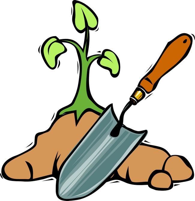 Обработка почвы для сельскохозяйственного использования