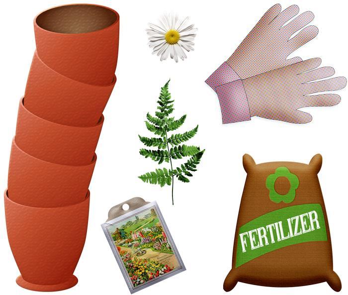 Уроки агрохимии
