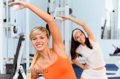 10 способов улучшить ваше тело без иглы, диеты и угрызений совести!