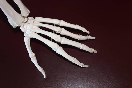 Какие продукты смягчают приступы артрита