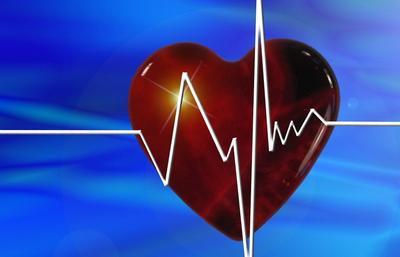 Особенности питания при ишемической болезни сердца