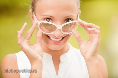 Принимаем солнечные ванны аккуратно