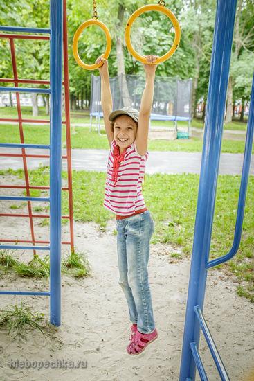 Профилактику атеросклероза необходимо начинать в детстве