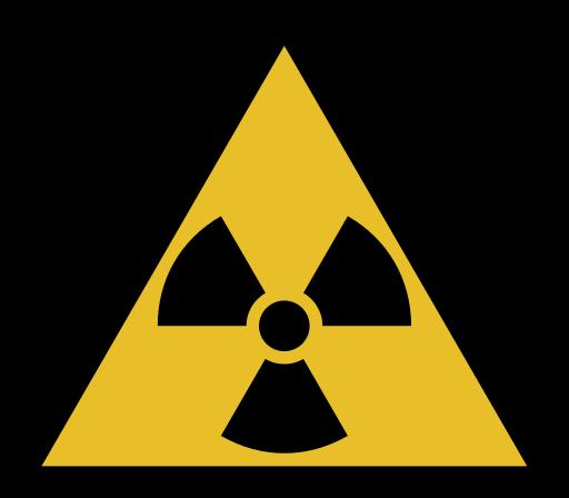 Чернобыль. 25 лет назад...