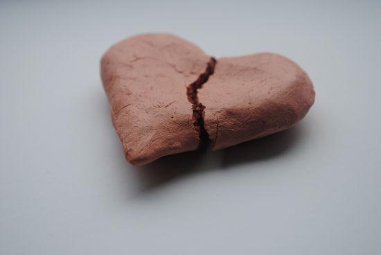 Сердце — неутомимый труженик