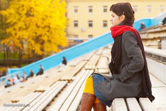 Симптомы людей со скрытой депрессией