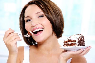 Вред и опасности быстрого похудения