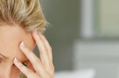 Заболевания, которые протекают без характерных симптомов