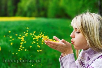 Правильное дыхание поможет забыть о стрессе