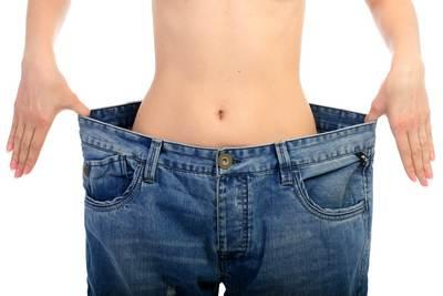 Всемирный день ожирения