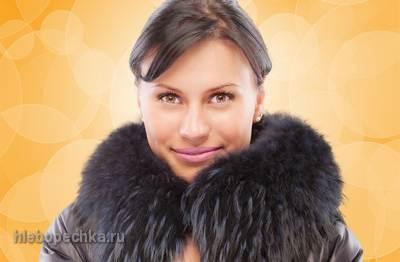 Защитимся от простуды и гриппа