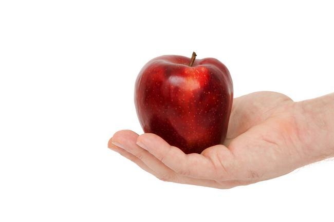 Пищевая неофобия может влиять на здоровье