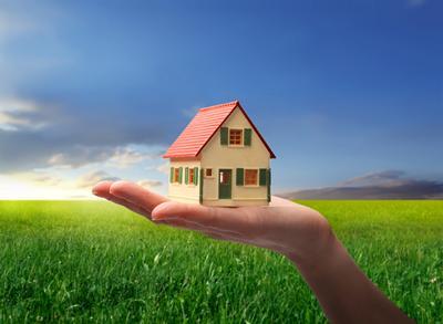 Уютное жилище — основа гармоничной жизни