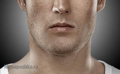 Как выбрать бритву мужчине?