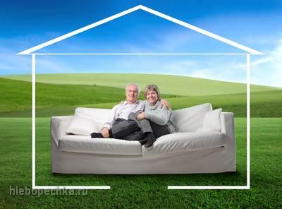 Каким требованиям гигиенической науки должно удовлетворять жилище