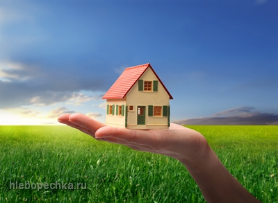Идеальный дом. Некоторые советы специалистов