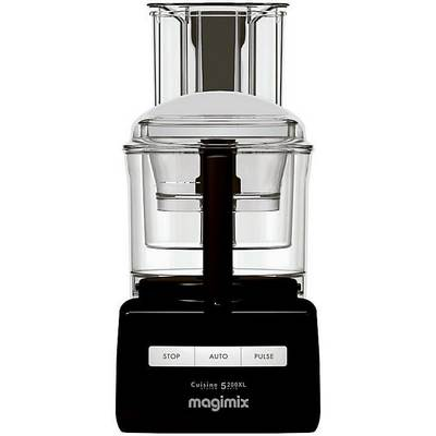 Magimix premium BlenderMix food processor