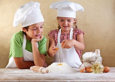 Маленькие кулинарные советы