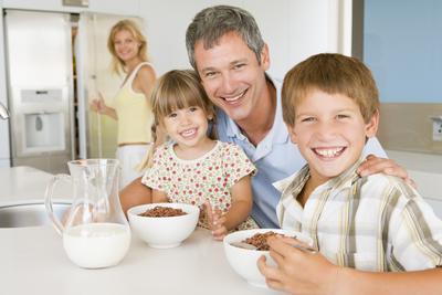 Обустройство современной кухни