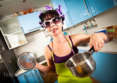 Хозяйке на заметку: как выбрать набор кастрюль для кухни?