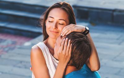 Как установить доверительные отношения с любимым мужчиной?