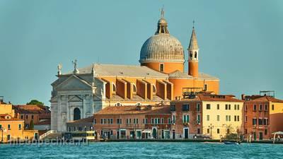 Топ-10 достопримечательностей Венеции